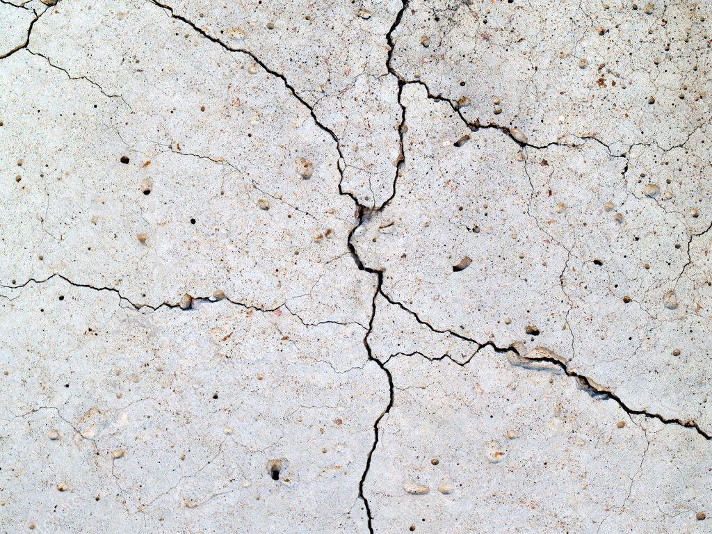 Бетон трещинообразование купить бетон в каменск уральске