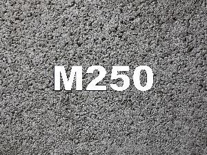 цена бетона анапа