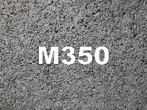 Плотность бетона b25 ж бетон