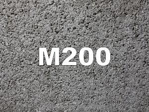 Купить бетон в анапе с доставкой цена цементный песчаный раствор соотношение