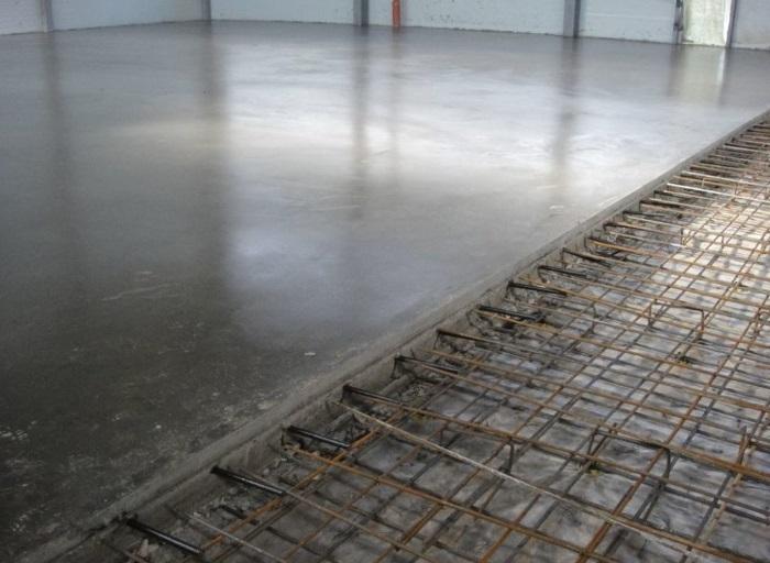 Бетон площадь шприц строительный для раствора леруа