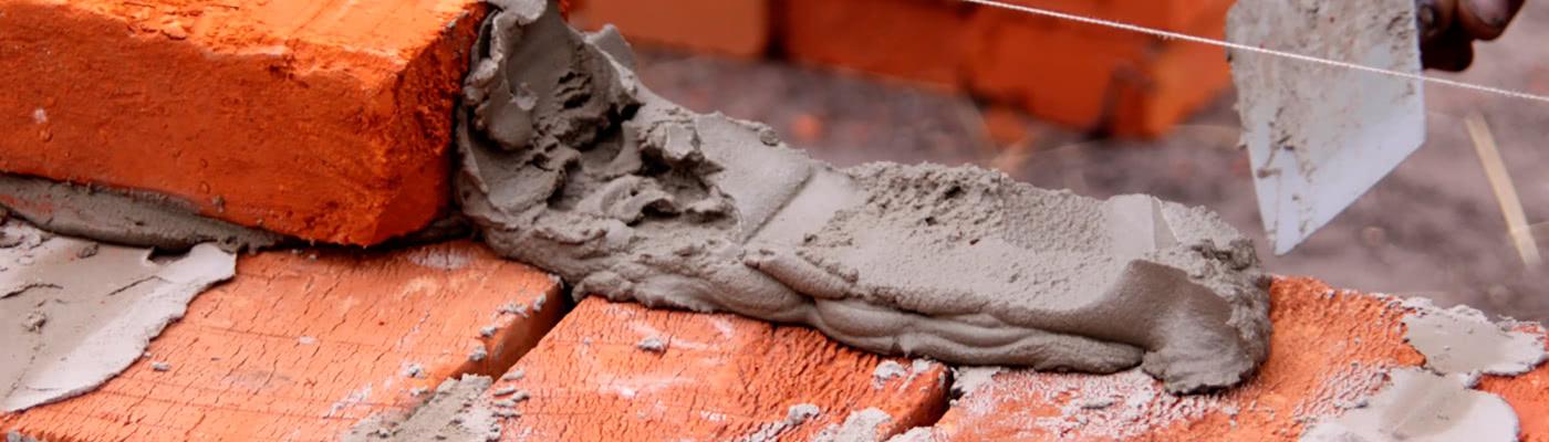 Цена на цементный раствор бетон бронницы
